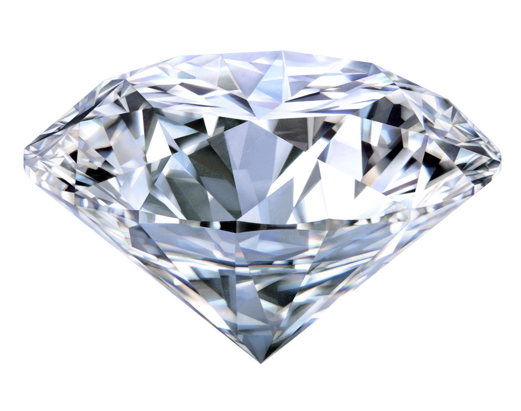 png high diamond web quality clipart best